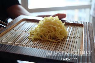Foto 36 - Makanan di Shabu Shabu Gen oleh Ladyonaf @placetogoandeat