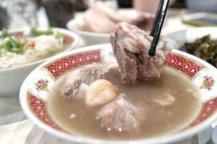 Foto 4 - Makanan(Bak Kut) di Ya Hua Bak Kut Teh oleh dk_chang