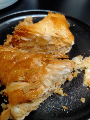 Foto 1 - Makanan di Koko Brown oleh Agung Pirmansah