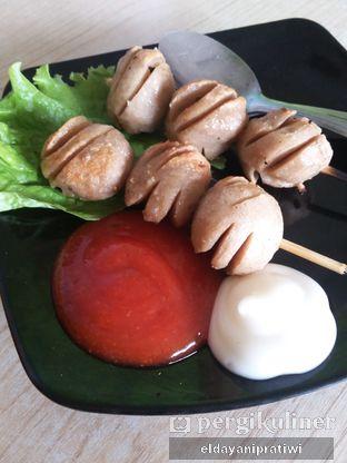 Foto 2 - Makanan di Sop Duren Kepo oleh eldayani pratiwi