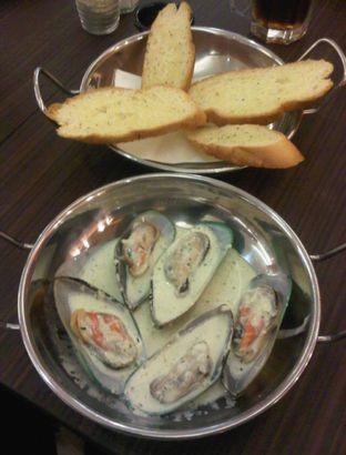 Foto 2 - Makanan di The Manhattan Fish Market oleh Andrika Nadia
