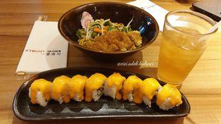 Foto 2 - Makanan di Ichiban Sushi oleh Jenny (@cici.adek.kuliner)