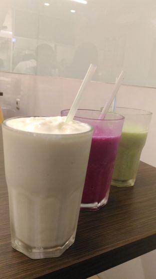 Foto 1 - Makanan di Aneka Juice oleh Tiffany Estherlita