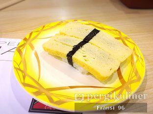 Foto 1 - Makanan di Ippeke Komachi oleh Fransiscus