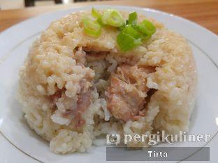 Foto 2 - Makanan di Rumah Makan Kalimantan oleh Tirta Lie