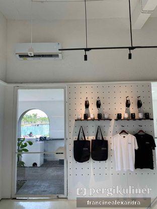 Foto 5 - Interior di After Friday Coffee oleh Francine Alexandra