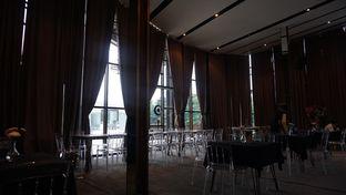 Foto 3 - Interior di Chakra Venue oleh Meri @kamuskenyang