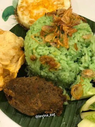 Foto 1 - Makanan di Ah Mei Cafe oleh Levina JV (IG : levina_eat )