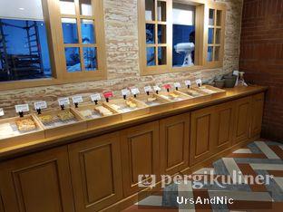 Foto 6 - Interior di Samjin Amook oleh UrsAndNic
