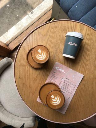 Foto 14 - Makanan di Mae Coffee & Eatery oleh Della Ayu