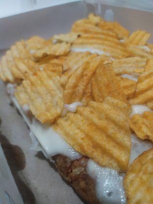 Foto 3 - Makanan di Martabakku oleh arief Firmansyah