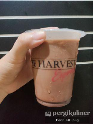 Foto 2 - Makanan di The Harvest Express oleh Fannie Huang||@fannie599