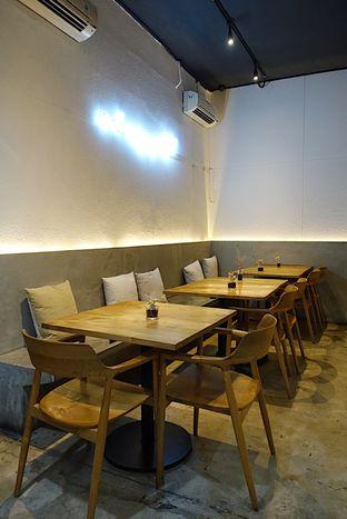 Foto 10 - Interior di Ravelle oleh iminggie
