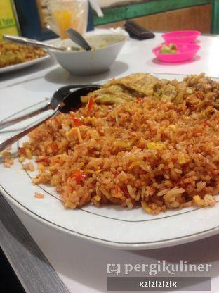 Foto 2 - Makanan(Nasi Goreng Krengsengan) di Depot 20 Nasi Goreng Jawa oleh zizi
