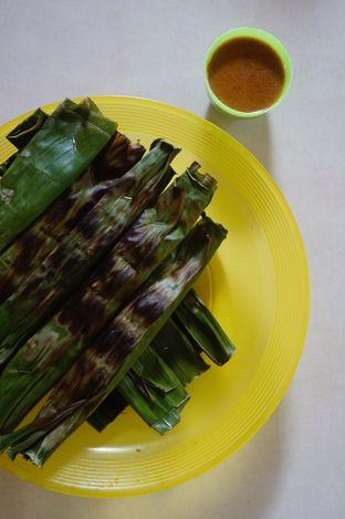 Foto 10 - Makanan di Gubug Makan Mang Engking oleh yudistira ishak abrar