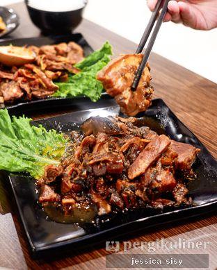 Foto 6 - Makanan di Xing Fu oleh Jessica Sisy