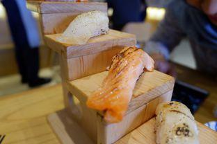 Foto review Sushi Hiro oleh Eka M. Lestari 3