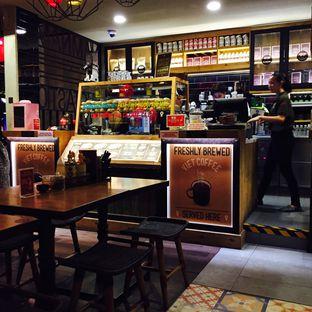 Foto review NamNam Noodle Bar oleh Yolla Fauzia Nuraini 10