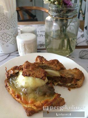 Foto 7 - Makanan di Sukha Delights oleh Ladyonaf @placetogoandeat