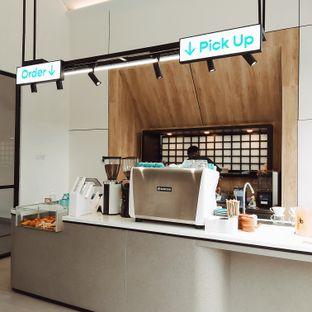 Foto review Orka Coffee oleh Sopuwatunnisa  3