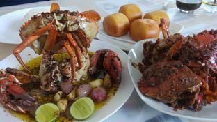 Foto 1 - Makanan di Chef Epi oleh zelda