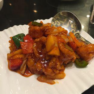 Foto 4 - Makanan di The Duck King oleh Prajna Mudita