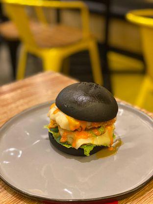 Foto 3 - Makanan di Blacklisted oleh Jeljel