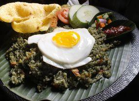 5 Tempat Makan di Jakarta yang Buka 24 Jam untuk Berburu Menu Sahur
