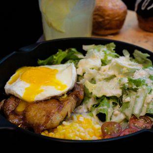 Foto review Omija oleh Christine Lie #FoodCraverID 6