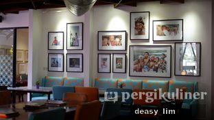 Foto 15 - Interior di Senyum Indonesia oleh Deasy Lim