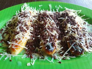 Foto 9 - Makanan di Hayam Bakakak Gosrek oleh Makan2 TV Food & Travel
