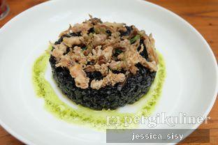 Foto 8 - Makanan di BASQUE oleh Jessica Sisy