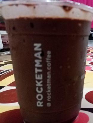 Foto 6 - Makanan di The Rocketman Coffee oleh Mercidominick Purba