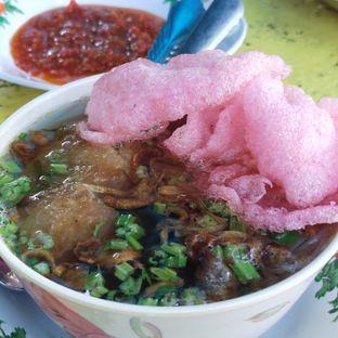 Foto review Dapur Minang Lima Saudara oleh Chris Chan 7