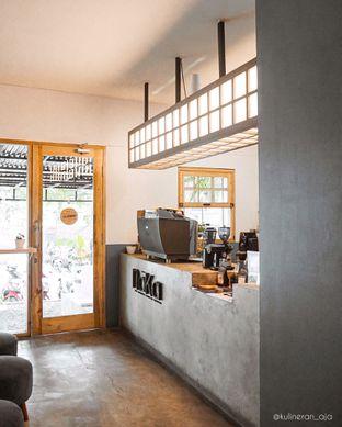 Foto review Noka Coffee oleh @kulineran_aja  10