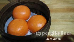 Foto review Momonchi Suki and Dim Sum oleh fanny fristhika nila 8