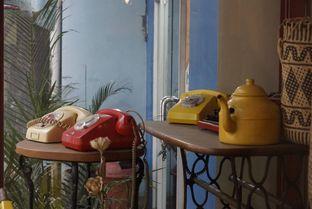 Foto 14 - Interior di kopikenalan by Imah Nini oleh yudistira ishak abrar