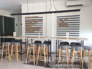 Foto 2 - Interior di Bebini Gelati oleh Shella Anastasia