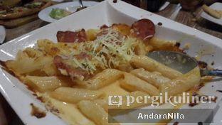 Foto review Milan Pizzeria Cafe oleh AndaraNila  4