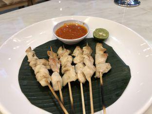 Foto 5 - Makanan di Warung Kudeta oleh Budi Lee