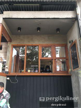 Foto review Poffstory oleh Makan Mulu 2