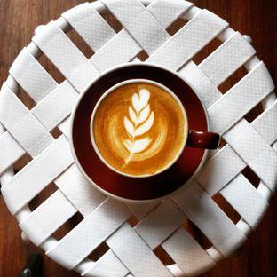 Foto review Young & Rise Coffee oleh @stelmaris  4