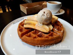 Foto 7 - Makanan di 1/15 One Fifteenth Coffee oleh Sillyoldbear.id