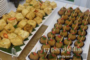 Foto 9 - Makanan di Madame Delima oleh Ladyonaf @placetogoandeat