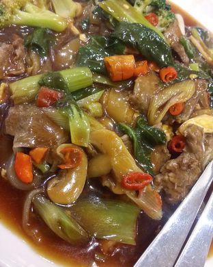 Foto - Makanan di Imperial Kitchen & Dimsum oleh bekasifoodhunter