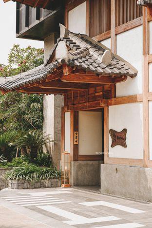 Foto 40 - Eksterior di Furusato Izakaya oleh Indra Mulia