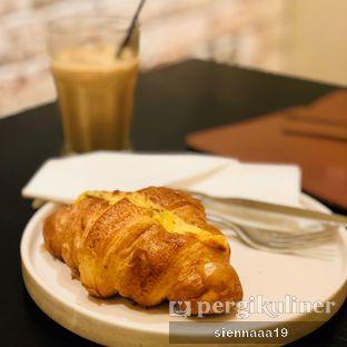 Foto 1 - Makanan di Becca's Bakehouse oleh Sienna Paramitha