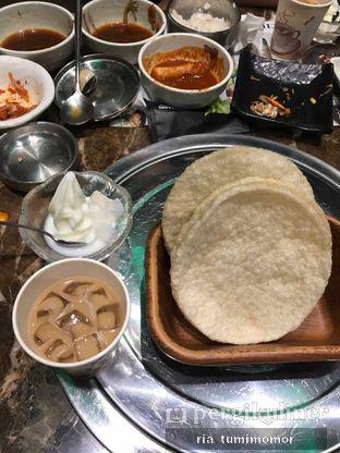Foto 6 - Makanan di Yongdaeri oleh riamrt