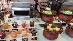 Foto 7 - Makanan di Pago - The Papandayan Hotel oleh Lid wen