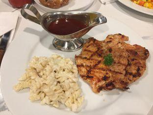 Foto 2 - Makanan di Yells Steak oleh Serenata Kedang
